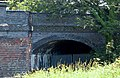 Railway bridge, Ulverley Green (6) - geograph.org.uk - 1369673.jpg