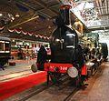 Railway museum (169) (8200520581).jpg