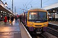 Railways round Ely photo survey (26) - geograph.org.uk - 1622576.jpg