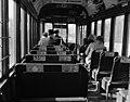 Raitiovaunu, sisäkuva. (hkm.HKMS000005-km002et8).jpg