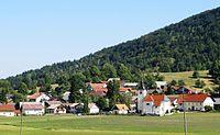 Rakitna Slovenia.JPG