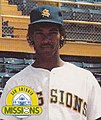 Ramon Martinez - San Antonio Missions - 1988.jpg