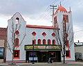 Ramona Theater - Buhl Idaho.jpg