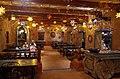 Rancho del Zocalo HDR, PEP 1191.jpg