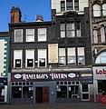 Ranelagh's Tavern, Liverpool.jpg