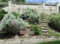 Range Garden (27555610627).jpg