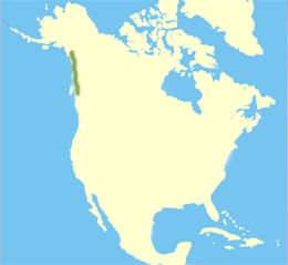 Coast Mountains   Wikipedia