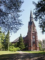 Rantasalmi church 2 AB.jpg