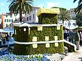 Rapallo-IMG 1771.JPG