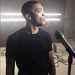 Rapper Wiley.jpg
