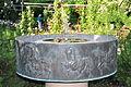 Rapperswil - Duftrosengarten 2010-06-14 18-39-14.JPG