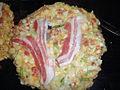 Rare Okonomiyaki.jpg