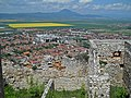Rasnov-vedere superba - panoramio.jpg