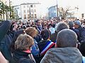 Rassemblement JeSuisCharlie Carpentras 11.JPG