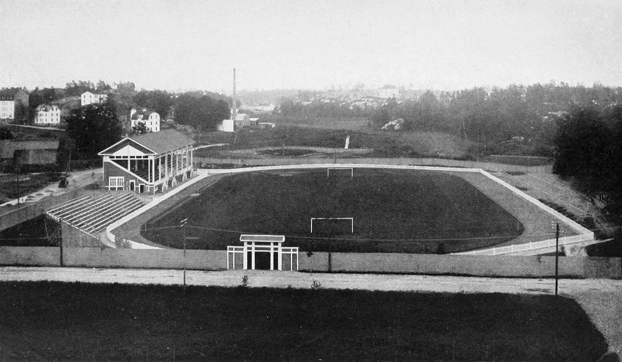 Rasunda 1912.jpg