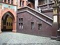 Rathaus Basel 2008 (30).jpg