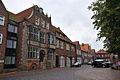 Rathaus Stadt Jever.jpg