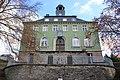Rathaus in Wildenfels. IMG 7707WI.jpg
