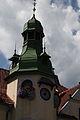 Rathaus liezen 1769 2012-08-21.JPG