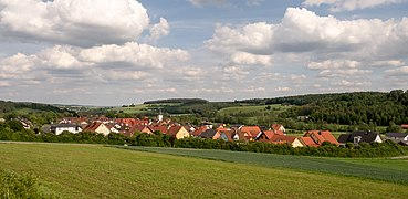 Rauhenebrach Panorama-20190526-RM-163517.jpg