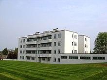 220px Ravelston Garden