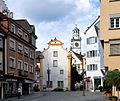 Ravensburg Bachstraße Seelhaus Westen.jpg