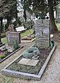 Ravensburg Hauptfriedhof Grabmal Glonnegger img01.jpg
