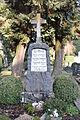 Ravensburg Hauptfriedhof Grabmal Kollmann.jpg
