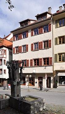 Ravensburg Marktstraße51.jpg