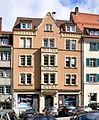 Ravensburg Marktstraße57.jpg