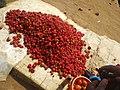 Raw Pepper.jpg