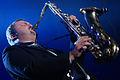 Rawa Blues 2008 42.jpg