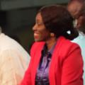 Rawlings & Nana Konadu Agyeman Rawlings.png
