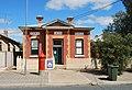 Raywood Town Hall 002.JPG
