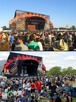Reading and Leeds 06 and 07.jpg