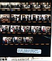 Reagan Contact Sheet C18068.jpg