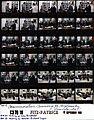 Reagan Contact Sheet C37018.jpg