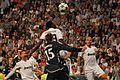 Real Madrid v Tottenham Hotspur (5593097675).jpg