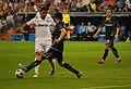 Real Madrid v Tottenham Hotspur (5593103399).jpg