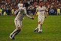 Real Madrid v Tottenham Hotspur (5593115807).jpg