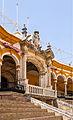 Real Maestranza Loge Royale Seville Spain.jpg