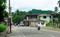 Real Street in Poblacion of Javier, Leyte-c.jpg