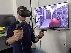 553451d294ed Virtual reality - Wikipedia