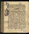 Rechenbuch Reinhard 159.jpg