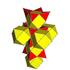 Rectified tesseract net.png