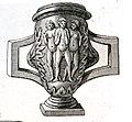 Recueil de monumens antiques planche 12 13479 (moisac).jpg