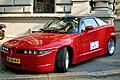 Red Alfa Romeo SZ.jpg