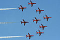 Red Arrows (5137095626).jpg