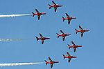 Red Arrows (5137095626).jpg