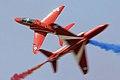 Red Arrows - RIAT 2005 (2533934919).jpg